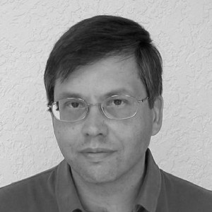 David Michelson