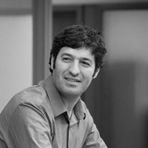Martín Ordoñez