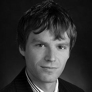 Erik Kjeang